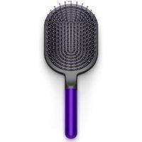Dyson Paddle brush - haarborstel