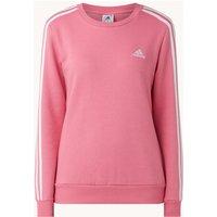 adidas Sweater met logo
