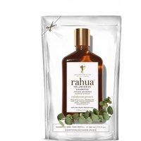 Rahua Voluminous Shampoo Refill - shampoo navulling