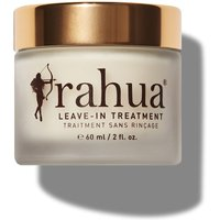 Rahua Leave-In Treatment - mini haarmasker