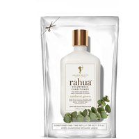 Rahua Voluminous Conditioner Refill - conditioner navulling