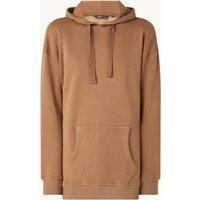 Essenza Inez hoodie in lyocellblend