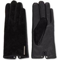 Ted Baker Sofie handschoenen van leer