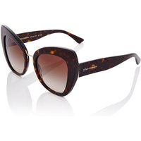 Dolce & Gabbana Zonnebril DG4319