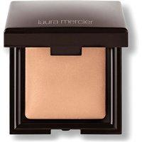 Laura Mercier Candleglow Sheer Perfecting Powder – poeder