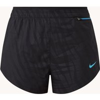 Nike Trainingsshorts met Dri-FIT