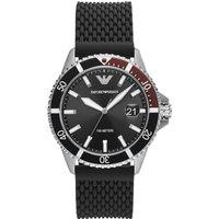 Emporio Armani Horloge AR11341
