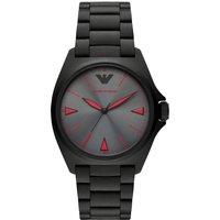 Emporio Armani Horloge AR11393