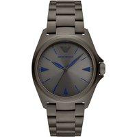Emporio Armani Horloge AR11381