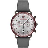 Emporio Armani Horloge AR11384