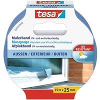 TESA Ruban adhésif pour peinture Outdoor (56250)