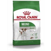 Mini adult - Royal Canin, croquettes pour chien