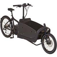 Cargo E-Bike 1.1