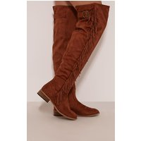 larie-tan-over-the-knee-fringed-boots-tan