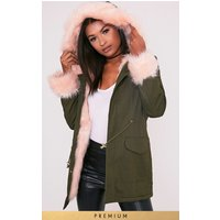 neena-baby-pink-faux-fur-lined-parka-baby-pink