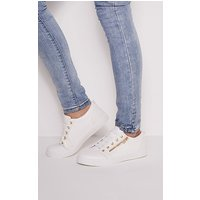 rio-white-casual-zip-detail-trainers-white