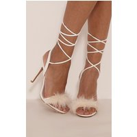 missie-white-fluffy-tie-heeled-sandals-white