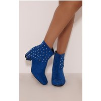 kendal-cobalt-faux-suede-studded-ankle-boots-cobalt