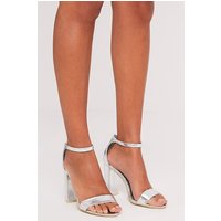 may-silver-block-heeled-sandals-silver
