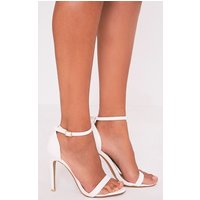 clover-white-strap-heeled-sandals-white