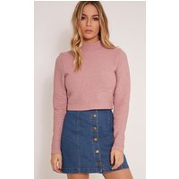 zuly-rose-cropped-knitted-jumper-rose