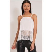 lilibeth-white-lace-peplum-cami-top-white