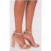may-nude-patent-block-heeled-sandals-nude