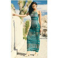 alaya-teal-crochet-maxi-dress-teal