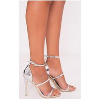 leyah-silver-multi-strap-heeled-sandals-silver