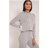 pia-grey-lace-up-side-cropped-sweater-grey