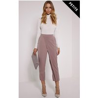 petite-rachel-blush-cross-front-trousers-blush