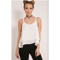 molly-cream-chiffon-cami-top-cream