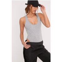basic-grey-racer-back-bodysuit-grey