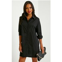 carson-black-shirt-dress-black