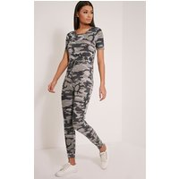 kelsah-grey-camouflage-casual-jumpsuit-grey