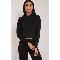 pia-black-lace-up-side-cropped-sweater-black