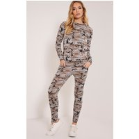 grechin-taupe-camouflage-tracksuit-bottoms-taupe