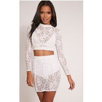 oliviana-cream-sheer-lace-mini-skirt-cream