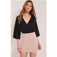 kataleena-black-kimono-bodysuit-black