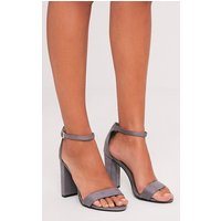 may-grey-faux-suede-block-heeled-sandals-grey