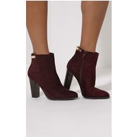 kari-oxblood-faux-suede-gold-plate-heel-boots-oxblood