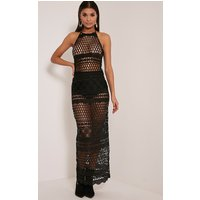 alaya-black-crochet-maxi-dress-black