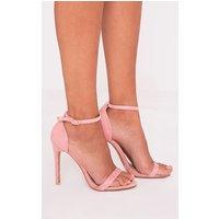 clover-rose-strap-heeled-sandals-rose