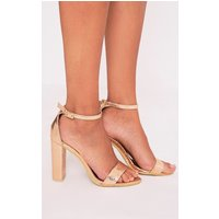 may-rose-gold-block-heeled-sandals-rose-gold