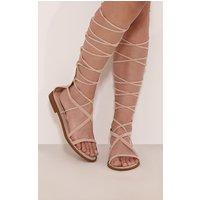 izie-nude-lace-up-gladiator-sandals-nude