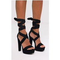 tria-black-faux-suede-wrap-platform-sandals-black