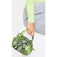 Green Snake Grab Bag