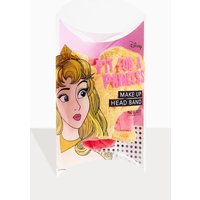 Disney Princess Aurora Headband