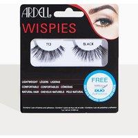 Ardell Wispies 113 False Eyelashes