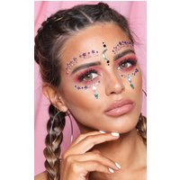 Barry M Face Jewels Cosmic Cowgirl